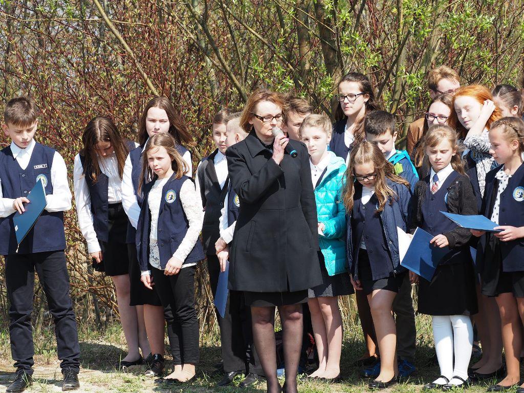 Obchody siódmej rocznicy katastrofy smoleńskiej